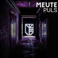 Puls mp3 Album by MEUTE