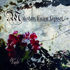 Valo mp3 Album by Mustan Kuun Lapset