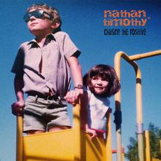Chasing The Positive mp3 Album by Nathan Timothy