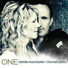 One mp3 Album by Natalie MacMaster + Donnell Leahy