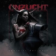 Jenseits der Welt mp3 Album by Unzucht