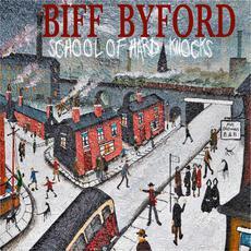 School of Hard Knocks mp3 Album by Biff Byford