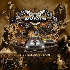 Live Resurrection mp3 Live by Motorjesus