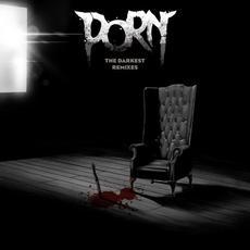 The Darkest Remixes mp3 Remix by Porn