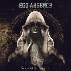 Serpent's Tongue mp3 Artist Compilation by Ego Absence
