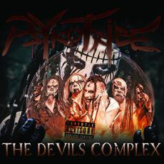 The Devil's Complex mp3 Album by Psykotribe