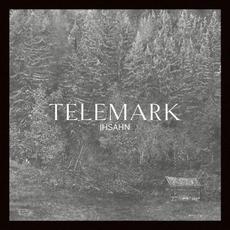 Telemark mp3 Album by Ihsahn