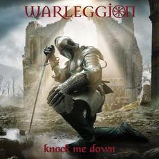 Knock Me Down mp3 Album by Warleggion