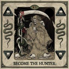 Become the Hunter mp3 Album by Suicide Silence