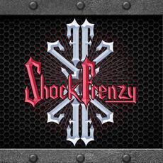 Shock Frenzy mp3 Album by Shock Frenzy