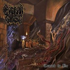Ceased to Be mp3 Album by Coffin Curse