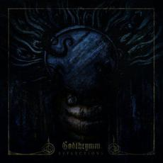 Reflections mp3 Album by Godthrymm