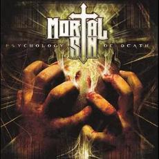 Psychology of Death mp3 Album by Mortal Sin