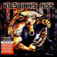 Get Your Bulls Out! (Limited Edition) mp3 Album by Messiah's Kiss