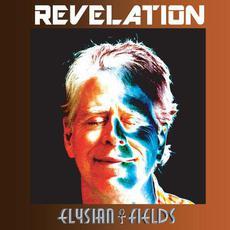 Revelation mp3 Album by Elysian Fields (2)