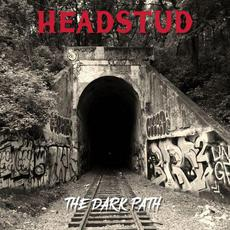 The Dark Path mp3 Album by Headstud