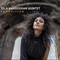 Transition mp3 Album by Zela Margossian Quintet