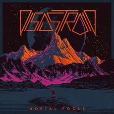 Mortal Fools mp3 Album by Disastroid