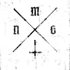 Not My God mp3 Album by Not My God