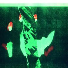 Virtual Swamp mp3 Album by Optical Slime