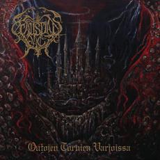 Outojen Tornien Varjoissa mp3 Album by Faustian Pact
