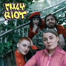 Startskott mp3 Album by FMLY RIOT