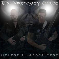 Celestial Apocalypse mp3 Album by The Virtuosity Effect