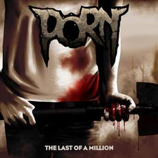 The Last of a Million mp3 Single by Porn