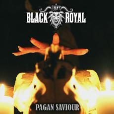 Pagan Saviour mp3 Single by Black Royal