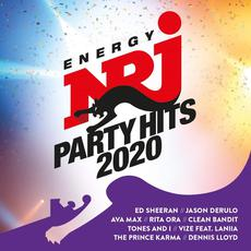 ENERGY Party Hits 2020 mp3 Compilation by Various Artists