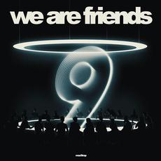 We Are Friends, Vol. 9 mp3 Compilation by Various Artists