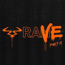 RAM Rave, Part 2 mp3 Compilation by Various Artists