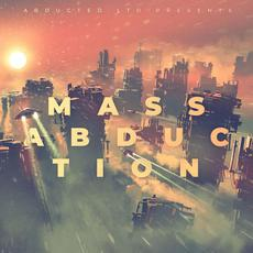 Mass Abduction, Vol. 5 mp3 Compilation by Various Artists