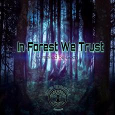 In Forest We Trust mp3 Compilation by Various Artists
