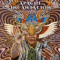 Apache Incantation mp3 Compilation by Various Artists