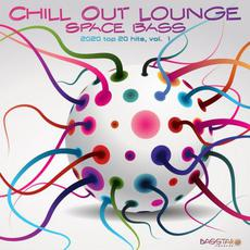 Chill Out Lounge Space Bass, Vol. 1 mp3 Compilation by Various Artists