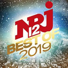 NRJ 12 Best of 2019 mp3 Compilation by Various Artists
