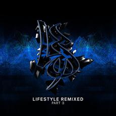 Lifestyle Remixed, Part 3 mp3 Compilation by Various Artists