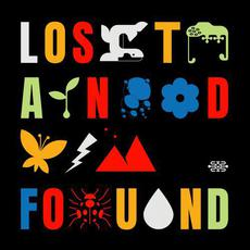 Lost And Found mp3 Compilation by Various Artists