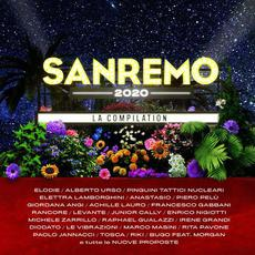 Sanremo 2020 mp3 Compilation by Various Artists