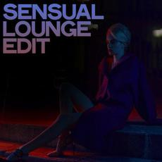 Sensual Lounge Edit mp3 Compilation by Various Artists