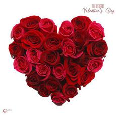 The Perfect Valentine's Day mp3 Compilation by Various Artists