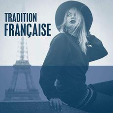 Tradition Française mp3 Compilation by Various Artists