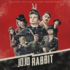 Jojo Rabbit (Original Motion Picture Soundtrack) mp3 Soundtrack by Various Artists