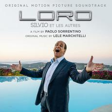 Loro: Original Motion Picture Soundtrack mp3 Soundtrack by Various Artists