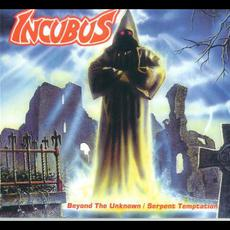 Beyond the Unknown / Serpent Temptation mp3 Artist Compilation by Incubus (2)