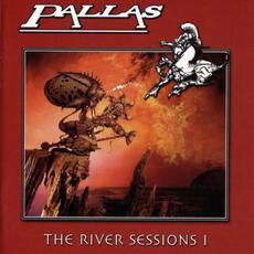 The River Sessions 1 (Live) mp3 Live by Pallas