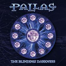 The Blinding Darkness (Live) mp3 Live by Pallas
