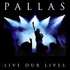 Live Our Lives mp3 Live by Pallas