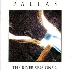 The River Sessions 2 (Live) mp3 Live by Pallas